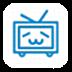 闪豆视频下载器 V1.0 绿色免费版