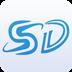 深度大疆MOV视频恢复软件 V8.1.0 官方版