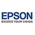 爱普生Epson L15168打印机驱动 官方版