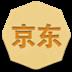 京东全民炸年兽自动助力脚本软件(js网页脚本) V2021 电脑版