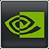 NVIDIA GeForce RTX 3080 for Win10显卡驱动 V460.79 官方版