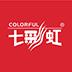 七彩虹IGame GeForce RTX 2070 SUPER Vulcan X OC显卡驱动 官方版