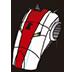 Mipony Pro(网盘下载工具)专业版 V3.3.1 绿色版