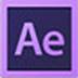 AE Benchmark(ae性能测试跑分工具) V1.0 免费版