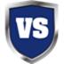 Voodooshield Pro(系統安全防范工具) V6.11 免費版