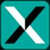XTranslator(文献翻译工具) V2.1.0.1 官方版