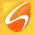 火绒系统清理小工具 V1.0.0 单文件版