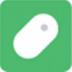 鼠大侠鼠标连点器 V2.5.0.8 免费版