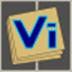 Vifm(文件管理器) V0.11 官方版
