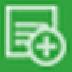 Excel提取汇总 V1.0 免费版
