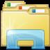 极客多标签文件管理器 V1.3.1 官方版