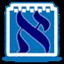 AlephNote(桌面笔记软件) V1.7.6.0 官方版