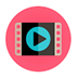 腾讯视频转换器 V2021 官方版