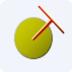 Digimizer(医学图像分析软件) V5.4.7 中文免费版