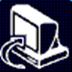 Paperless Printer(虛擬打印機) V6.0.0.1 中文版