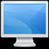 显示器色域检测 V2.0.0