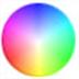 Colorzilla Chrome(Chrome浏览器取色插件) V2.0 绿色免费版