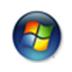 电脑公司 GHOST WIN10 32位稳定专业版 V2021.02