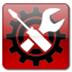 IoIo System Mechanic(系统清理软件) V20.7.0.2 官方版