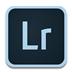 Adobe Lightroom Classic 2021 V10.1.0.20 ¹Ù·½°æ