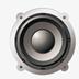 WiFiAudio for Windows(手机变无线音响) V2021 免费版