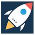极客闪电启动 V1.3.5 官方版