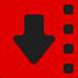 YouTube Video Downloader Pro(视频下载工具) V5.26.6 专业版