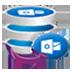 Softaken Office 365 Backup Pro V1.0 官方版