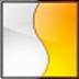 赛门铁克卸载工具(CleanWipe) V14.2.5352 官方最新版