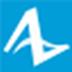 AnyLogic Professional(系统仿真软件) V8.7 免费版