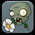 单机游戏植物大战僵尸辅助器 V2020 最新版