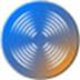 iZotope RX8(音频修复软件) V8.0.0.496 中文免费版