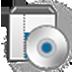 海为数据可视化系统 V1.0 官方版