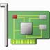 显卡检测神器TechPowerUp V2.37.0 免费版