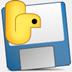 JDSecondKillGUI(��� ��é�_) V2021 python��