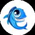 沙丁魚星球 V1.5.0 官方版