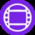 Avid Media Composer 2021 V21.2.0 中文版