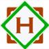 慧办公Excel V17.10.1188 官方版