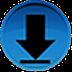 火牛智能剪輯 V4.0.0.0 官方版