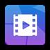 视频剪辑王 V6.6.1 免安装硬盘版
