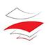 Orpalis PDF Reducer Pr