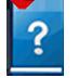 Boxoft Free Flash eBook Maker(电子书制作工具) V1.0 官方版