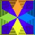 PHP扩展加密工具 V3.01.02 官方版