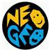 NEOGEO模拟器 汉化版
