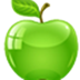 青蘋果系統Ghost Win7 64位旗艦版 V2021.04