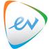 EVPlayer(视频播放器) V4.3.3 绿色版