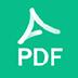 迅讀PDF大師 V2.9.0.5 免安裝綠色版