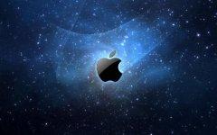 蘋果電腦裝雙系統的利弊分析