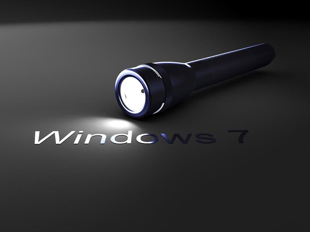 老机专用超流畅Win7优化精简版32位 V2021.03