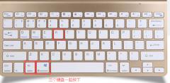 蘋果電腦Mac怎么恢復出廠系統?Mac恢復出廠系統操作方法